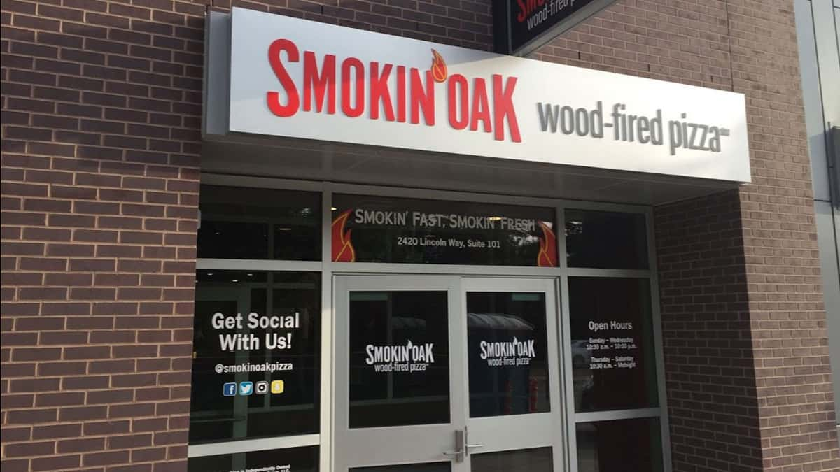 Smokin-Oak-Wood-Fired-Pizza-Oven-Ames-IA
