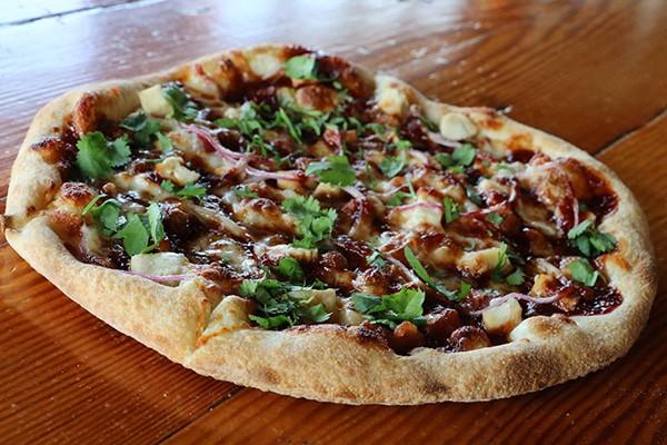 Smokey Dokey-Pizza-Smokin-Oak-Wood-Fired-Pizza2