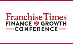 FT-Finance-and-Growth-Conference-Logo