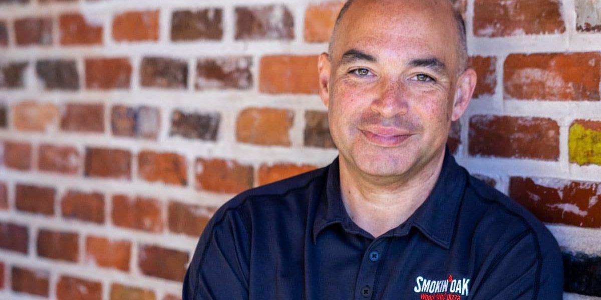 Matt-Mongoven-CEO-of-Smokin-Oak-Wood-Fired-Pizza