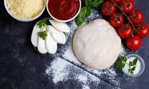 raw-dough-for-pizza